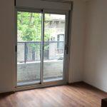 Venta apartamento 2 dormitorios Cordón Montevideo Ibirapuera