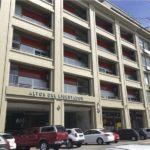 Venta Apartamento 1 Dormitorio Aguada Altos Del Libertador