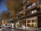Venta Apartamento Monoambiente Cordón – Edificio Cordón Design