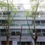 Venta Apartamento 2 Dormitorios, Centro, Montevideo – Quadra Centrum