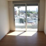 Venta apartamento 1 dormitorio, Madero Tres Cruces, Montevideo