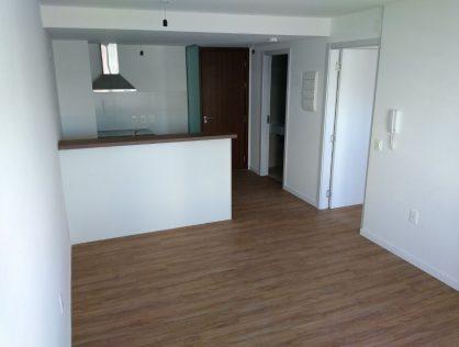 Venta Apartamento 2 Dormitorios, Montevideo – Edificio 01 Parque Batlle