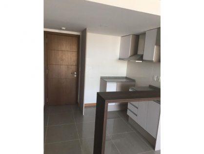 Venta Apartamento 1 Dormitorio, Tres Cruces, Montevideo – Altos De Bulevar
