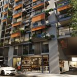 Venta Apartamento 1 Dormitorio Montevideo 01 Del Centro