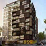 Venta Apartamento de 2 Dormitorios Centro 01 Las Artes
