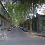 Venta Terreno por Andrés Martínez Trueba, Cordón Sur, Montevideo