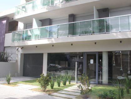 Venta Apartamento 2 dormitorios Montevideo Vento Tres Cruces