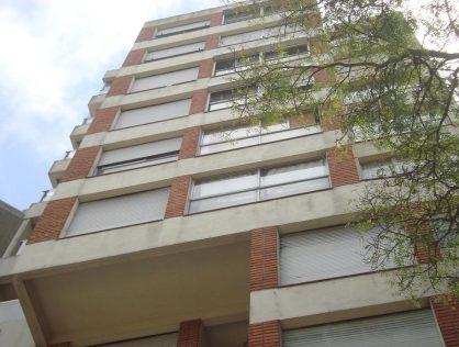Venta apartamento 1 dormitorio Pocitos Montevideo – Puerto Urraca
