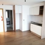 Alquiler Apartamento Monoambiente en Pocitos, Montevideo – Edificio Topaz $15.900