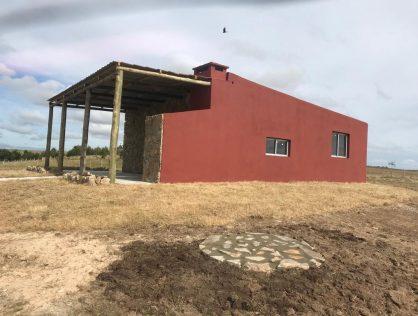 Venta campo 6 hectáreas en Maldonado, a 18 kms de Garzón