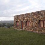 Venta campo 47 hectáreas y casa sobre Ruta 12 y a 4 kms de Pueblo Edén, Maldonado