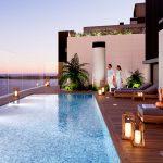 Venta Apartamento 3 dormitorios, Malvín, Montevideo – Torre Arenas