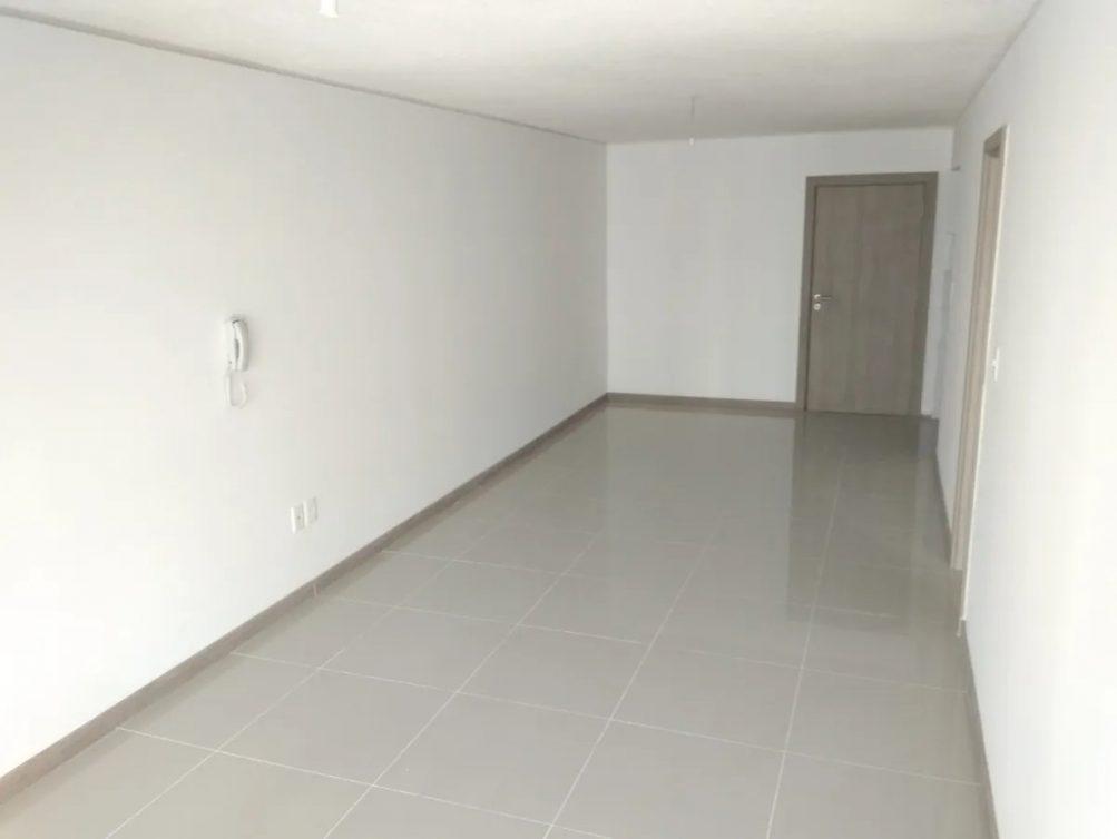 venta-apartamento-1-dormitorio-centro-montevideo-city-tower-D_NQ_NP_676991-MLU30999463055_062019-F