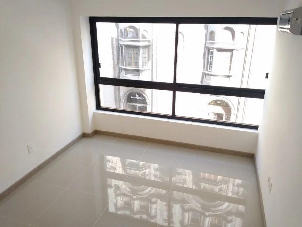 venta-apartamento-1-dormitorio-centro-montevideo-city-tower-D_NQ_NP_689703-MLU30999443823_062019-F
