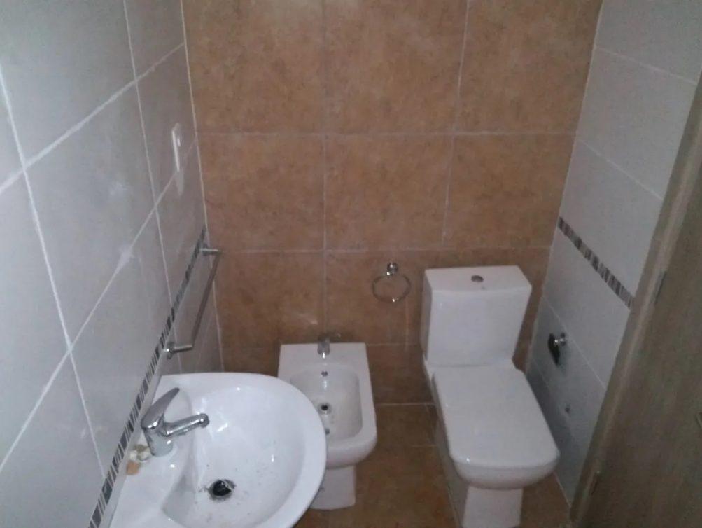 venta-apartamento-1-dormitorio-centro-montevideo-city-tower-D_NQ_NP_771385-MLU30999463057_062019-F