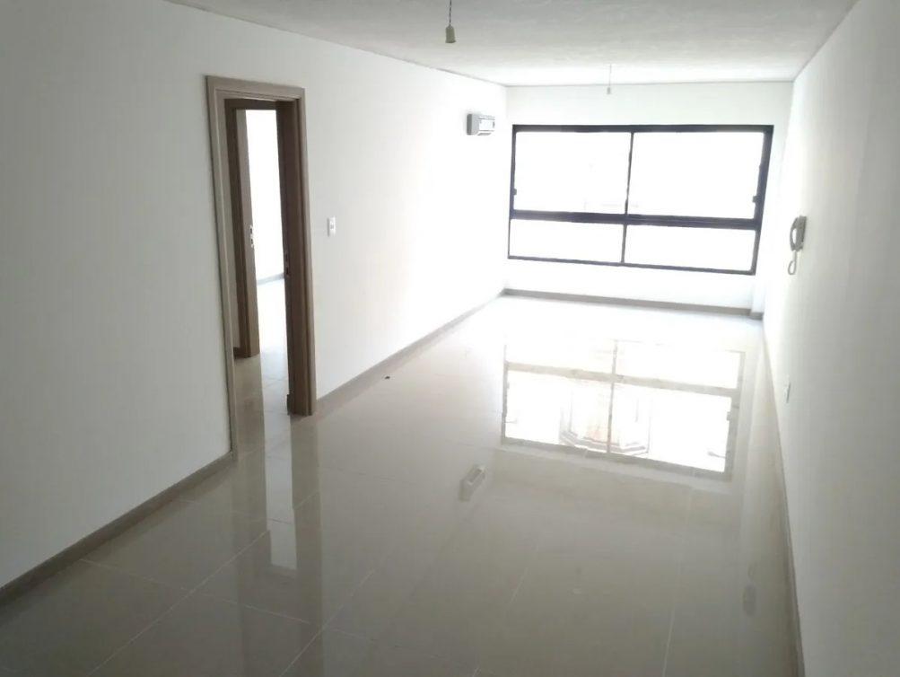 venta-apartamento-1-dormitorio-centro-montevideo-city-tower-D_NQ_NP_858897-MLU30999437907_062019-F