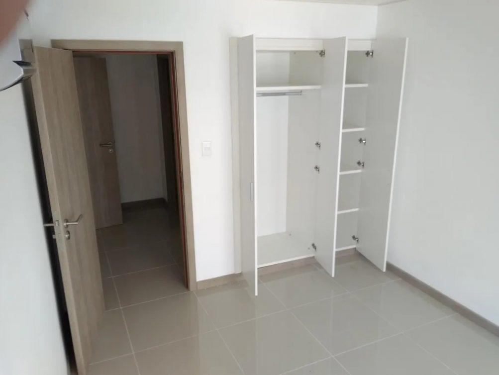 venta-apartamento-1-dormitorio-centro-montevideo-city-tower-D_NQ_NP_915272-MLU30999442318_062019-F