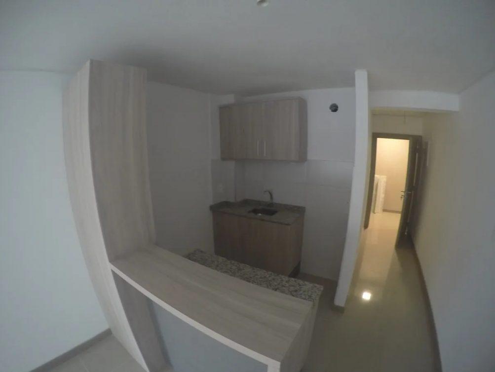 venta-apartamento-1-dormitorio-centro-montevideo-city-tower-D_NQ_NP_999819-MLU30999438396_062019-F