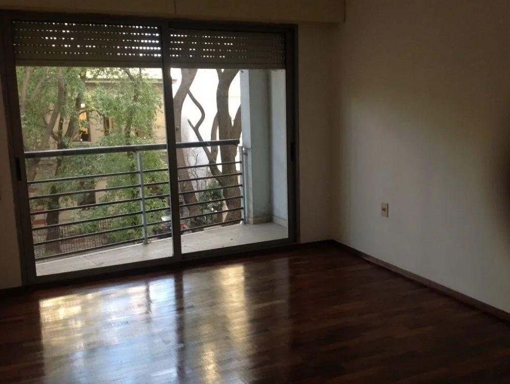 venta-apartamento-rentado-pocitos-montevideo-2-dormitorios-D_NQ_NP_689724-MLU29170944806_012019-F