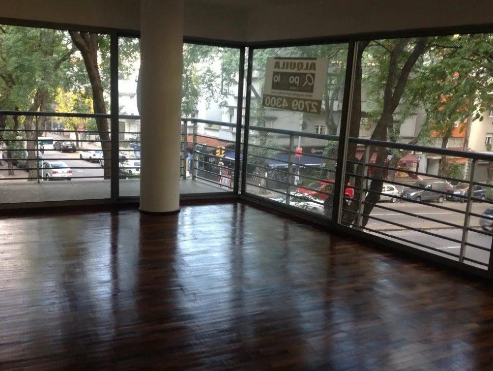 venta-apartamento-rentado-pocitos-montevideo-2-dormitorios-D_NQ_NP_784535-MLU29170865995_012019-F
