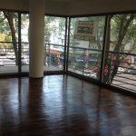 Venta apartamento rentado de 2 dormitorios Pocitos Montevideo