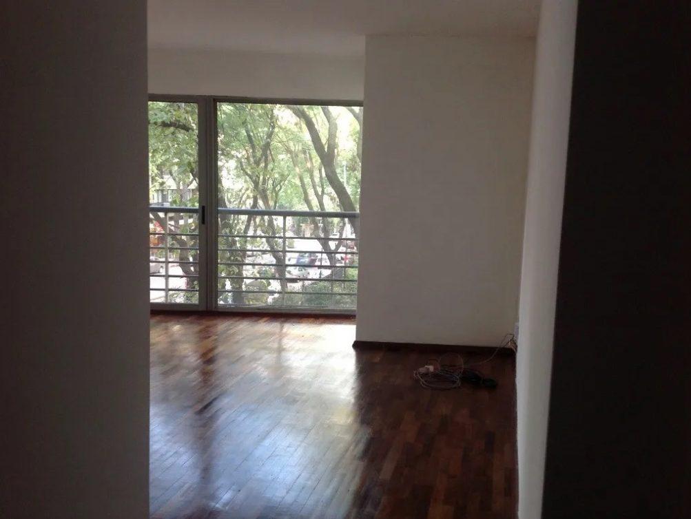 venta-apartamento-rentado-pocitos-montevideo-2-dormitorios-D_NQ_NP_855957-MLU29170916332_012019-F
