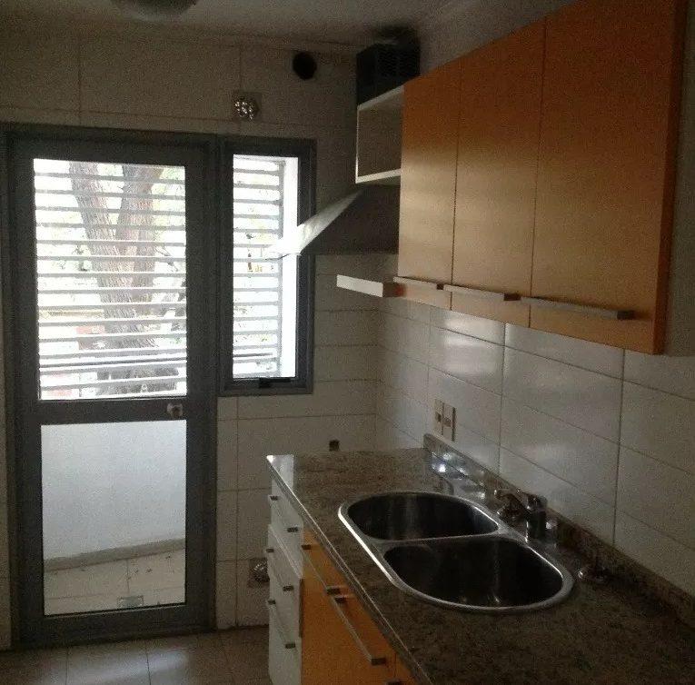 venta-apartamento-rentado-pocitos-montevideo-2-dormitorios-D_NQ_NP_882275-MLU29170957216_012019-F