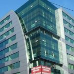 Venta apartamento 1 dormitorio Cordón Torre Universitá