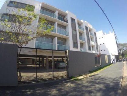 Venta Apartamento 1 Dormitorio, Virgen del Huerto, Asunción, Paraguay – City Park
