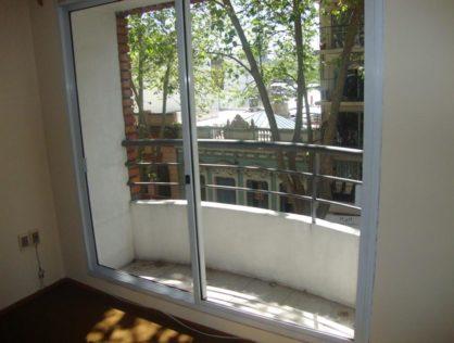 Venta Apartamento 1 Dormitorio 3 Cruces Montevideo Bulevar P