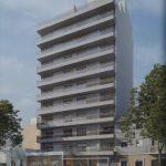 Venta Apartamento 1 Dormitorio Pocitos Montevideo Arenas 26