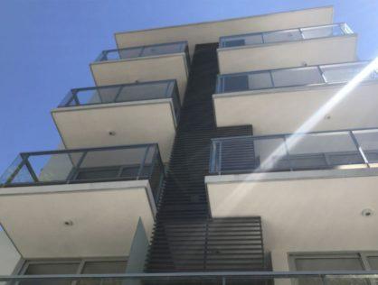 Venta Apartamento 2 Dormitorios Pocitos Edificio L+