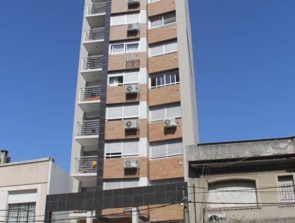 Venta Apartamento monoambiente Punta Carretas Marina 21