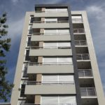 Venta Apartamento Pocitos 2 Dormitorios Marina 26 II