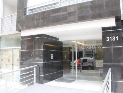 Venta local comercial Pocitos Montevideo Marina W