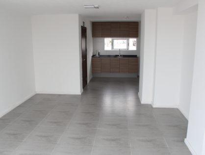Alquiler Apartamento Monoambiente Pocitos Marina W 804 $17.000