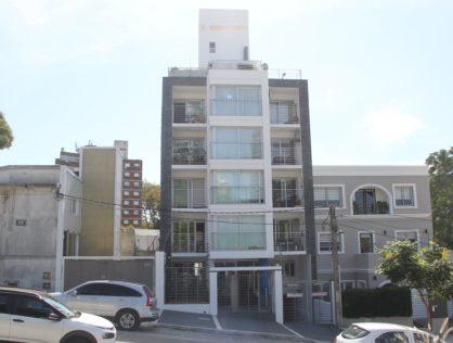 Venta Apartamento Monoambiente Puertito Buceo Esquel