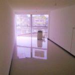 Venta Apartamento Monoambiente con garaje Parque Rodó 21 P