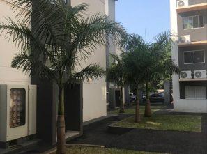 Venta Apartamento Monoambiente, San Lorenzo, Asunción, Paraguay – University P