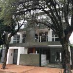 Venta Apartamento Monoambiente, Ykua Sati, Asunción, Paraguay – Apart Yoavi