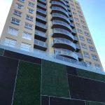 Venta Apartamento 1 Dormitorio, Mburucuya, Asunción, Paraguay – Central Park