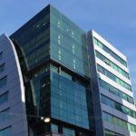 Venta apartamento monoambiente Cordón Torre Universitá
