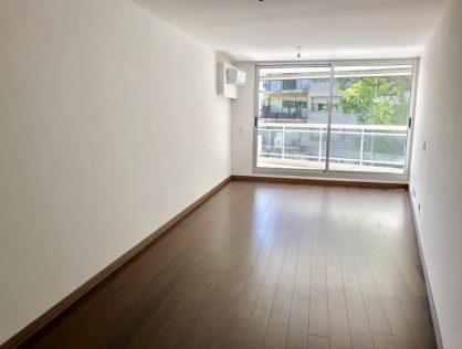 Venta Apartamento 2 Dormitorios Punta Carretas Gala Trend