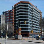 Venta Apartamento 3 Dormitorios Parque Batlle Gala Parque