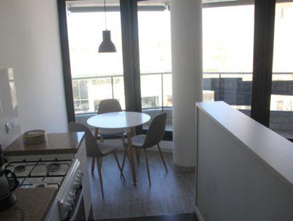 Venta Apartamento 2 Dormitorios 3 Cruces Gala Point