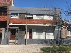Venta Apartamento 1 Dormitorio Pocitos Nuevo Montevideo por Iturriaga