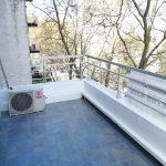 Alquiler Apartamento Monoambiente Pocitos Puerto Esmeralda $18.900