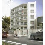 Venta Apartamento 1 dormitorio La Blanqueada Lagom Varela