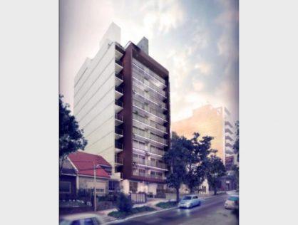 Venta Apartamento 3 dormitorios Pocitos Montevideo Mandalay