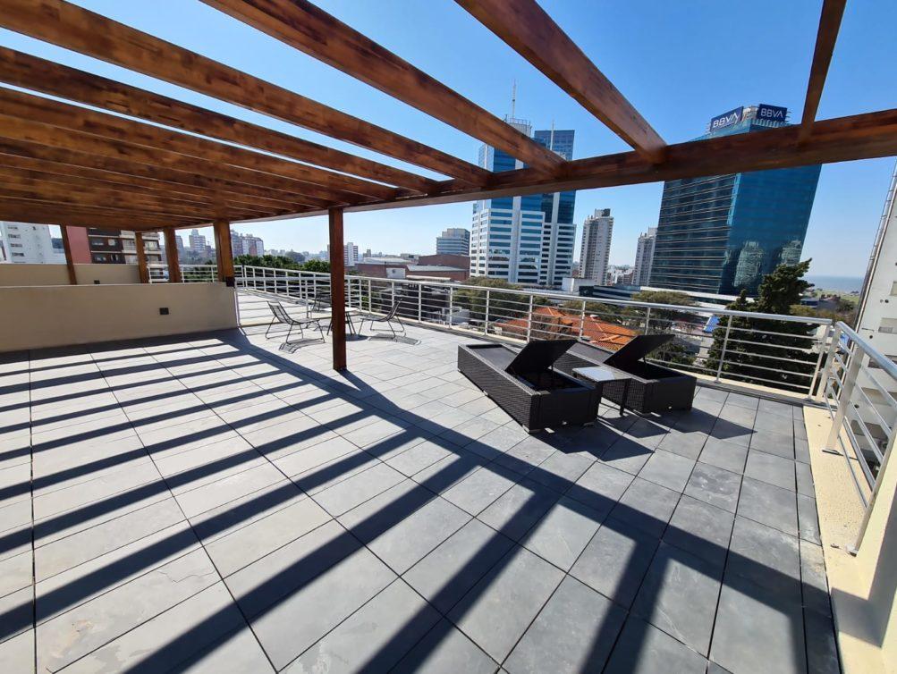 19-Rooftop